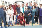 Innovazione all'Umberto I di Enna, attivata la Tac coronarica