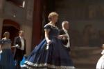 """Il valzer del """"Gattopardo"""" al Teatro Politeama di Palermo"""