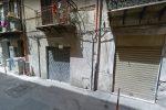 Furto in un tempio indù a Palermo, rubati 150 euro delle offerte