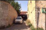 Emergenza abitativa a Palermo, in via Emma verranno ospitate una famiglia rom e una palermitana