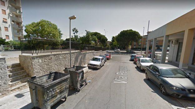 falso allarme bomba, Palermo, Cronaca