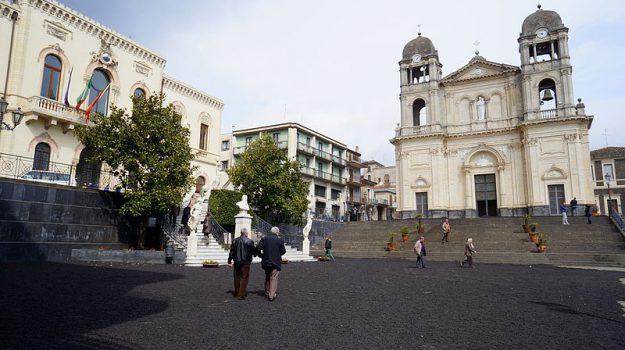 Premio Pittura Sciuti, Zafferana Etnea, Rocco Normanno, Catania, Cultura