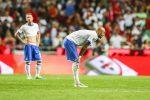 Sprofondo azzurro, l'Italia non c'è: 1-0 col Portogallo
