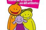 Mio, Mia e Meo insegnano a bimbi e genitori come usare gli antibiotici