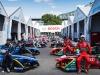 Bosch sponsor fino al 2021 Campionato ABB FIA Formula E