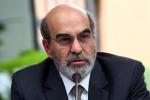 Il direttore generale dell'Agenzia dell'Onu Fao José Graziano da Silva
