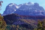 Trekking in Val Maone