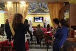 Teatro: torna a Nuoro 'Macbettu' per stagione all'Eliseo