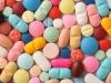 Aifa, per la prima volta online i Report regionali sul consumo dei farmaci nellanno 2017