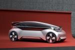 Guida autonoma, a Volvo il Premio Green Prix 2018 per la Concept 360c