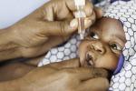 Trenta anni fa partiva la lotta per l'eradicazione della polio
