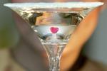 Il Martini è cultura, associazione promuove cocktail di 007