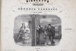 'Rigoletto' in oltre 200 cimeli a Modena