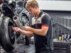 Torna con Yamaha la campagna Safe Ride, moto più efficienti
