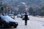 Smog: nell'area torinese blocchi traffico scattano il 15/10