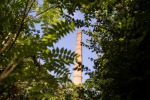 A Prato visite in fabbriche dismesse