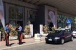 Palermo, blitz contro i parcheggiatori abusivi nel centro storico: scattano sanzioni per 28mila euro