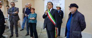 Palermo, una piazzetta intitolata a don Pino Puglisi