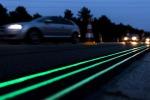 Con smart road azzerate le vittime della strada entro 2050