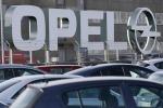 Dieselgate: Opel, rigettiamo accusa utilizzo defeat device