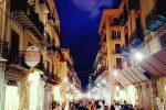 Case, prezzi in calo dell'1,5% a Palermo: in via Ruggero Settimo rimangono elevati