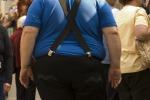 La chirurgia dell'obesità fa bene anche alla salute dei reni