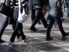 Salute e vita media a rischio in metà del mondo tra 20 anni