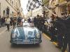 Aperte le iscrizioni per la Coppa Milano-Sanremo 2019