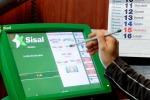 In Italia un adulto su tre gioca d'azzardo, 18 mln di persone