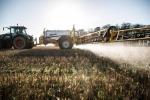 Dopo condanna Usa per glifosato, Bayer crolla in Borsa
