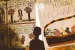 La 'festa dei morti' rivive in Sicilia