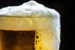 La produzione di birra potrebbe affrontare una grave scrisi entro il 2099 perchè calso e siccità minacciano le colture di orzo (fonte: Pexels)