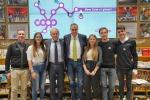 Nova Coop con i giovani per costruire il futuro