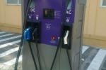 Auto: prima stazione ricarica ultraveloce Enel X-Ionity