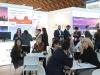 TTG RIMINI: CENTINAIO APRE LA FIERA DEL TURISMO, 200 EVENTI