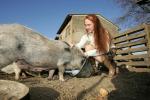 In Italia un'azienda agricola su quattro è guidata da donne