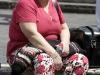 Obesità per 800 milioni nel mondo, incidenza in crescita