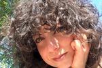 Laura Magheri, una delle poche figure professionali specializzate nel management della ricerca (fonte: Laura Margheri)