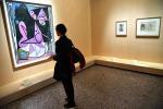 Picasso a Milano, già 90mila prenotati