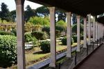 Riaprono a Pompei domus e Praedia