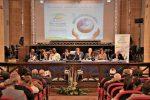 Il Blue Sea Land torna a Mazara dal 4 al 7 ottobre: 50 i paesi partecipanti