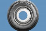 Michelin X Coach Z, pneumatico ideale per i bus gran turismo