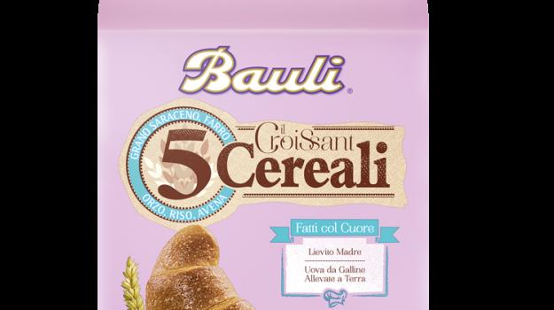 Croissant Bauli Salmonella, Sicilia, Cronaca
