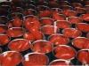 produzione industriale del pomodoro