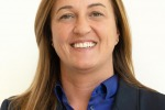 Hertz, Tracy Gelhan nuovo chief operations officer
