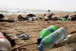 """Siracusa dice """"no"""" alla plastica monouso non biodegradabile, dal 1 febbraio scatta il divieto"""