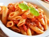 World Pasta Day, arriva la manifestazione Al Dente