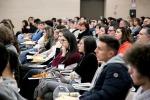 Nova Coop, quasi 37.000 giovani coinvolti nei progetti