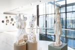 Ceramica, 10 opere donate a Museo Faenza