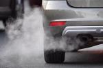 Dal Comune di Milano 5 mln per sostituire le auto inquinanti